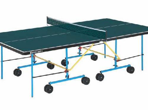 tischtennis mieten tischtennis berlin tischtennis verleih direkt bei uns. Black Bedroom Furniture Sets. Home Design Ideas